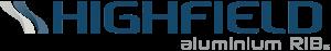 highfield-logo