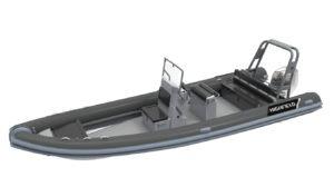 PA760-DGG-300x159