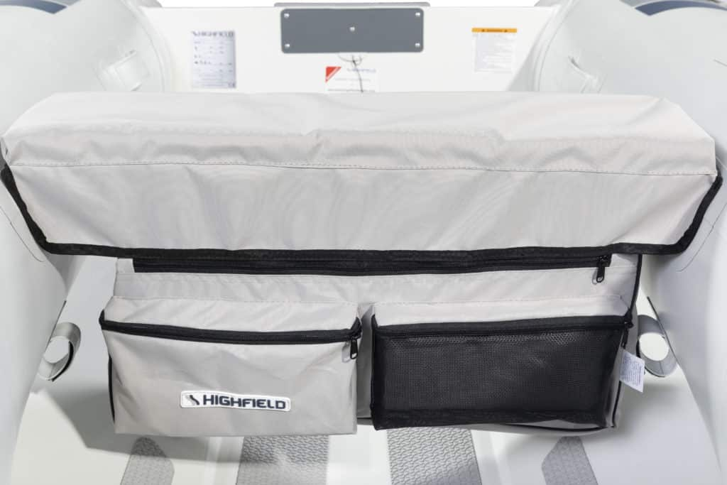 Seat-bag--1024x683